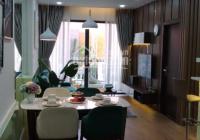 Bán căn hộ mới chính chủ, A1, A1A, A2, A2A, A3 (3PN - 2WC) view đẹp VCB cho vay 80%. LH: 0932140919
