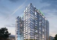 Cần bán căn hộ 67m2/2PN mặt tiền đường Nguyên Hồng thoáng mát giá chỉ 2,7tỷ VAT, LH 0939 746 578