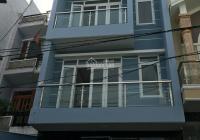 Cần bán gấp nhà mặt phố, đường 33, phường Bình Trưng Tây, Q2, (1 trệt, 2 lầu), SĐT: 0906727334