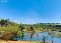 2 suất nội bộ view hồ, view đồi chè khu nghỉ dưỡng đẳng cấp