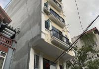 Chính chủ cho thuê căn hộ CCMN - full đồ 100% chỉ việc đến ở- nhà cao cấp như khách sạn 4.5tr/tháng
