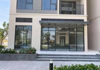 Phòng kinh doanh dự án tổng hợp shophouse cho thuê tại Smart City giá tốt nhất thị trường từ 15tr