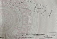 Đất ở chính chủ sang giá rẻ, 1,65 tỷ, 10x50m. Đường lộ nhựa 20m, TX Hoà Thành, Tây Ninh
