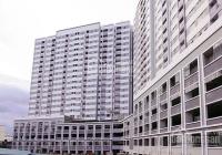 Chính chủ cần bán căn 2PN/69m2 của Moonlight Boulevard chỉ 2.65 tỷ, nội thất cơ bản.LH: 0938095177