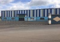 Cần bán nhà xưởng tổng diện tích 15582.4m2 mới hoàn thiện tại Tam Phước, Biên Hòa, Đồng Nai