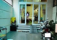 Bán nhà 2 lầu, giá 6,7 tỷ, đường thông, P. Thạnh Mỹ Lợi, Quận 2, LH: 0902126677