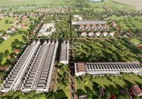 Dự án đất nền Hưng Thịnh Bảo Lộc Sapung Rescidences - khu nghỉ dưỡng 20 độ C quanh năm