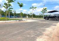 Bán gấp cách QL 51 100m, đối diện cổng chính sân bay QT Long Thành, 15 tr/m2, LH 0934.377.357