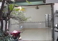 Cho thuê nhà nguyên căn Phạm Viết Chánh, phường 19, Bình Thạnh, ngay sát quận 1. LH: 0903375922