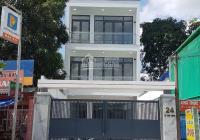 Bán nhà đường Số 12, p. Bình An, Q. 2, diện tích: 9 x 18m NH 11m, CN: 100m2 giá 14 tỷ TL
