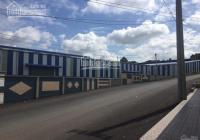 Bán gấp nhà xưởng 15000m2 mới chưa sử dụng trong cụm CN Tam Phước, Biên Hòa, Đồng Nai