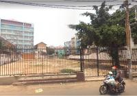 Sang gấp lô đất 2MT Thích Quảng Đức,p4,Phú Nhuận phía sau trường Đức Trí 1,8 tỷ 100m2 lh 0939849297