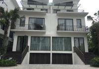 Chính chủ cần bán gấp căn góc biệt thự Khai Sơn Hill, 333 m2, MT 19 m2 nhận nhà ngay LH:0965855393