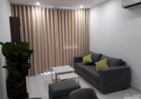 Kingston Residence - Cho thuê căn hộ 2 phòng ngủ đầy đủ nội thất, view thoáng. Giá 17 triệu