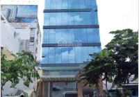 Chính chủ bán gấp nhà MT D1 P. 25, Bình Thạnh, 8.5x20m, XD: Hầm, 5 lầu. Giá: 30 tỷ 0902564838