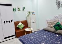 Phòng cho thuê quận Bình Tân - Khu Tên Lửa - sang trọng - an ninh - đẳng cấp - phòng mới