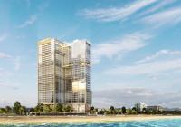 7 lý do nên mua căn hộ Premier Sky - Căn hộ biển sở hữu lâu dài