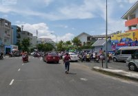 Đất nền khu dân cư Phú Gia Cát Lái Q2, giá đầu tư 49tr/m2. LH 0941112209