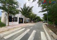 Bán đất Centana Điền Phúc Thành hướng Đông xây dự do, DT 84m2, giá rẻ nhất thị trường