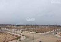 Bán lô đất cạnh cầu Hùng Vương, khu đô thị Nam Tuy Hòa - 2,35 tỷ - 0935268925