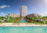 Intercontinental Phú Quốc 2 phòng ngủ 114m2 - lợi nhuận đảm bảo 9%/năm - 560 triệu, 0939443443