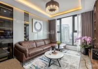 Bán cắt lỗ căn hộ cao cấp The Golden Armor - B6 Giảng Võ, 02-04PN giá bán từ 3,8 tỷ. Lh 0945894297