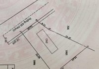 Bán nhà 502m2 có 60m thổ cư 2tỷ5 xã Phú Hòa Đông, mặt tiền đường 435 nhựa. ĐT 0971244575