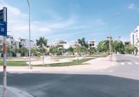 Bán lô 90m2 (ngang 5m) đường Số 3B - Hà Quang 2. Mặt tiền xây hết đất - Giá tốt làm việc chính chủ