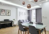 Bán gấp căn hộ GP 170 Đê La Thành, 103m2, 2PN, view đẹp thoáng, đủ đồ hiện đại, 3.5 tỷ