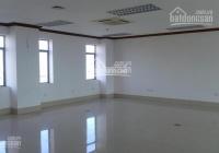 Cho thuê văn phòng tòa VMT, Duy Tân. Giá tốt nhất thị trường, liên hệ trực tiếp 0902 255 100
