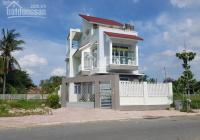 Biên Hòa Riverside khu đô thị ven sông duy nhất tại Đồng Nai nơi an cư lý tưởng, chỉ từ 1,25 tỷ/lô
