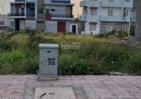 Chính chủ tôi cần bán gấp lô đất 100m2 trong dự án mặt tiền Bùi Hữu Nghĩa, P. Tân Hạnh, 0979252390