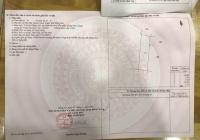 Cần bán lô đất nền 224m2 thuộc xã Phú Hội, huyện Nhơn Trạch, Đồng Nai, LH: 0932199024