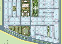 Đất nền sân bay Long Thành, dự án Century City mặt tiền ĐT 769, chỉ 1,9 tỷ/nền, tặng 1 lượng vàng
