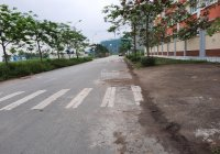 Bán đất phân lô tái định cư Tứ Hiệp, sát trường Chu Văn An, DT 38m2. LH 0986239852