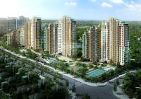 Bán nhà biệt thự, liền kề tại dự án Splendora Bắc An Khánh, giá tốt nhất TT. LH 0916 060 623