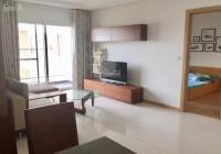 Chính chủ bán CCCC B2615 Golden Palace tại Mễ Trì, Nam Từ Liêm - Hà Nội