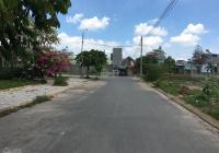 Đất 2MT đường tiện phân lô, Trung tâm Phước Thiền, khu dân cư sầm uất