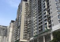 """Cập nhật """"05/2021"""" 101 căn hộ One Verandah 1 - 4PN căn nào cũng có giá tốt nhất, coi nhà ngay 24/07"""