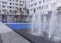 Bán căn Citi Soho 2PN, 2WC view cảng giá 1,850 tỷ để lại Nội thất. LH 0937236541