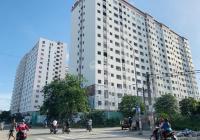 Chính chủ gửi bán giá rẻ căn hộ Green Town Bình Tân, DT 49-51-52.7-63-68-70-90m2, nhận nhà ở ngay