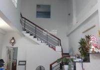 Bán nhanh căn nhà trệt + 1 lửng DT 5x17m, sổ hồng riêng, gần KCN Hiệp Phước