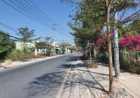 6000m2 đất vườn hẻm xe hơi đường Nguyễn Văn Tạo gần Giáo Điểm Tin Mừng