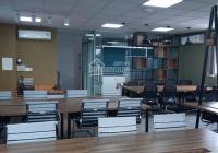 Văn phòng cho thuê siêu rẻ 200m2 mới đẹp mặt tiền Trần Não, Quận 2, chính chủ 0901842264 (Thiện)
