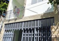 Bán nhà trệt lửng hẻm 102 đường 3/2 phường Hưng Lợi, Ninh Kiều, Cần Thơ