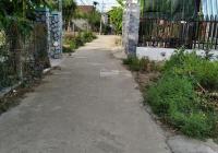 Bán đất đắc lộc Vĩnh Phương, thành phố Nha Trang