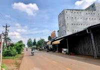 1 sào đẹp mặt tiền nhựa 30x35m Đông Hòa, Trảng Bom, SHR, hỗ trợ vay ngân hàng