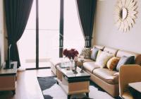 Cần bán 2 căn hộ KeangNam Phạm Hùng 107m2 và 118m2, 3PN, đã sửa rất đẹp, giá bán 39 triệu/m2
