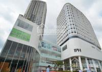Cho thuê văn phòng Indochina Plaza Hanoi (IPH) - quản lý toà nhà
