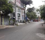 Bán nhà mặt tiền đường số 49, Phường Tân Quy, Quận 7, diện tích 7x20 công nhận 126m2. Nhà 2 lầu